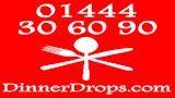 DinnerDrops.com