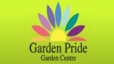 Garden Pride Garden Centre