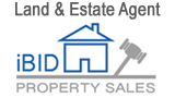 iBID Property Sales