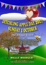 Apple Day 2017 v5_smaller file.jpg