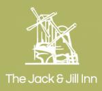 jack jill.png