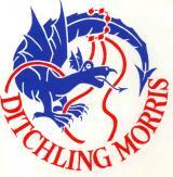 Ditchling Morris