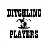 Ditchling Players