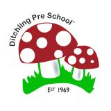 Ditchling Pre School Group