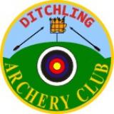 Ditchling Archery Club