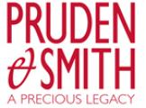 Pruden and Smith, Goldsmiths & Jewellers