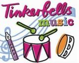 Tinkerbells Music Group