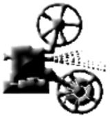 Ditchling Film Society