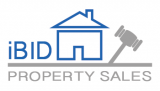 iBID Property Sales - Estate Agents