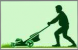 RB Mowing and Gardening Services